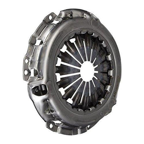Hyundai Eon Assy Clutch 41300-02535 - CarTrends
