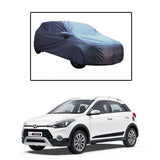 Hyundai i20 Active Body Cover - CarTrends