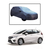 Honda Jazz Body Cover - CarTrends
