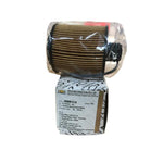 Chevrolet Beat Diesel Oil Filter - CarTrends