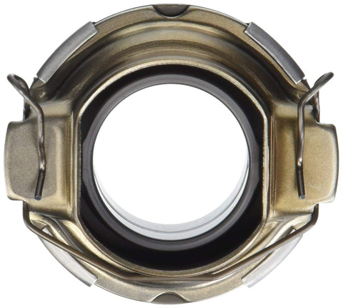 Toyota Innova Clutch Bearing 31230-35091 - CarTrends