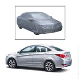 Hyundai Verna Body Cover - CarTrends