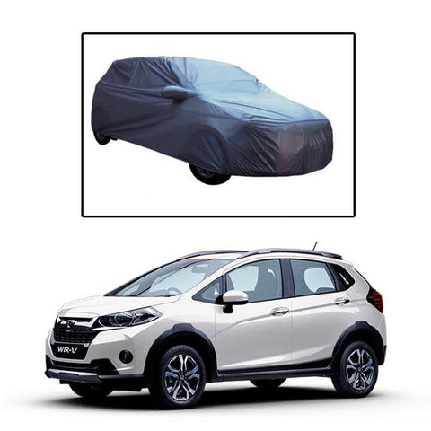 Honda WRV Body Cover - CarTrends
