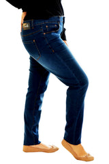 Exclusive Nouvelle Jeans Denim