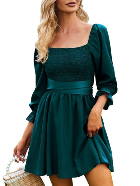 Women's Zipper Faux Fur Coats