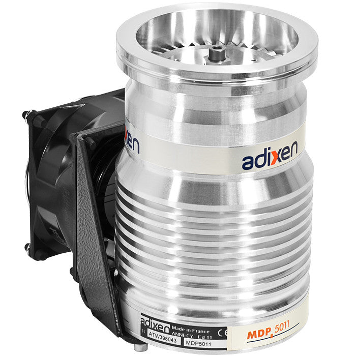 Adixen Alcatel Ceramic Bearing Replacement Kit for ATP80, ATP100, MDP5011 Turbo Pumps, PN: 066674