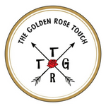 The Golden Rose Touch