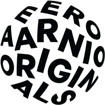 Eero Aarnio Originals