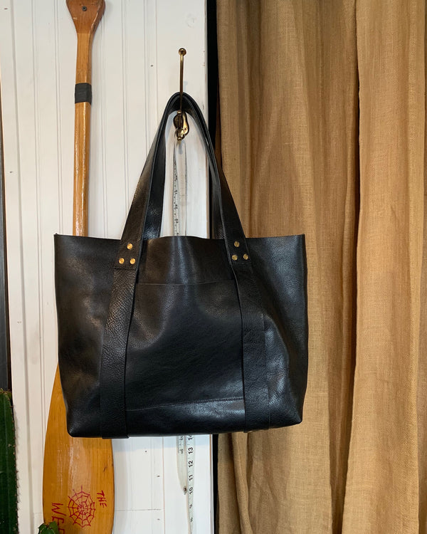Generations Bag : Black