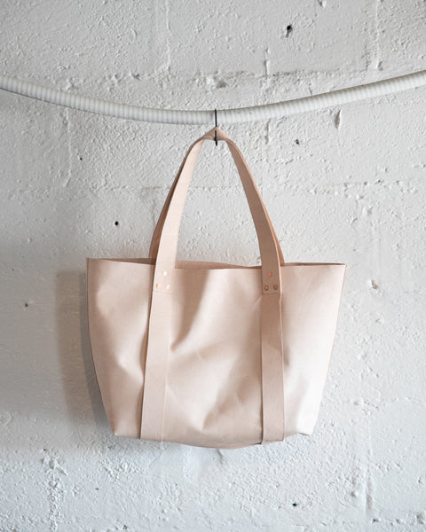 Generations Bag : Natural