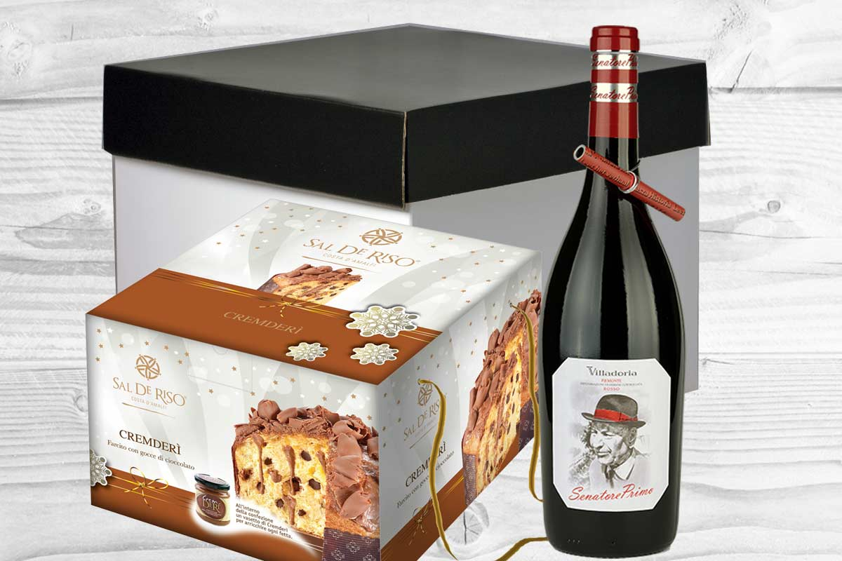 Shop for gift hampers and baskets at agrumia breakfast dairy free shop for gift hampers and baskets at agrumia breakfast dairy free gluten free handmade italian festive food lunch and dinner vegan vegetarian negle Images