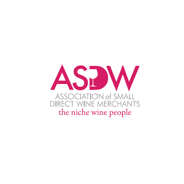 Association of small direct wine merchants - Agrumia