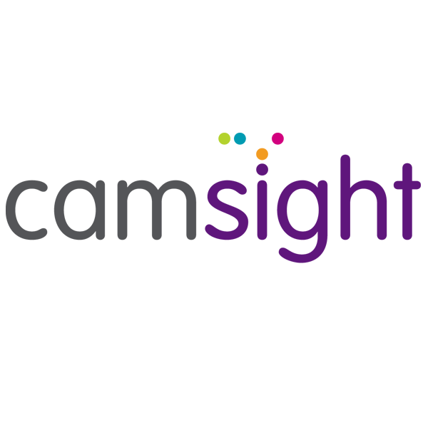 Camsight supporting and donations - Agrumia