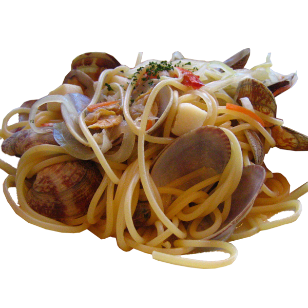 https://www.agrumia.co.uk/collections/buy-pasta-online/products/felicetti-organic-spaghettoni-matt-monograno-line-500g