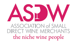 The Association of Small Direct Wine Merchants (ASDW) - Agrumia