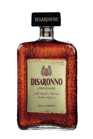 Disaronno Originale 70cl - Agrumia