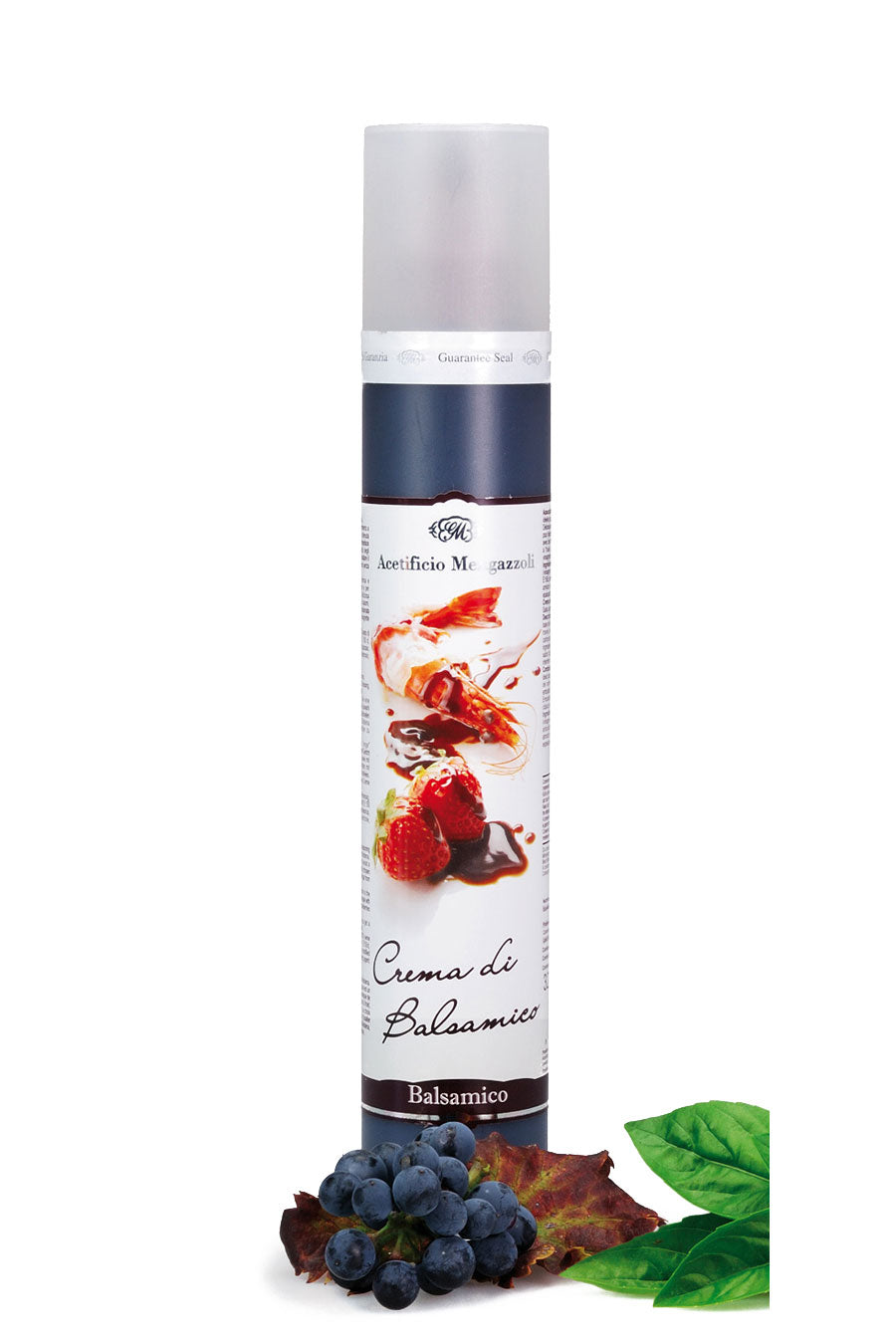 Mengazzoli Balsamic Cream of Modena IGP 320g