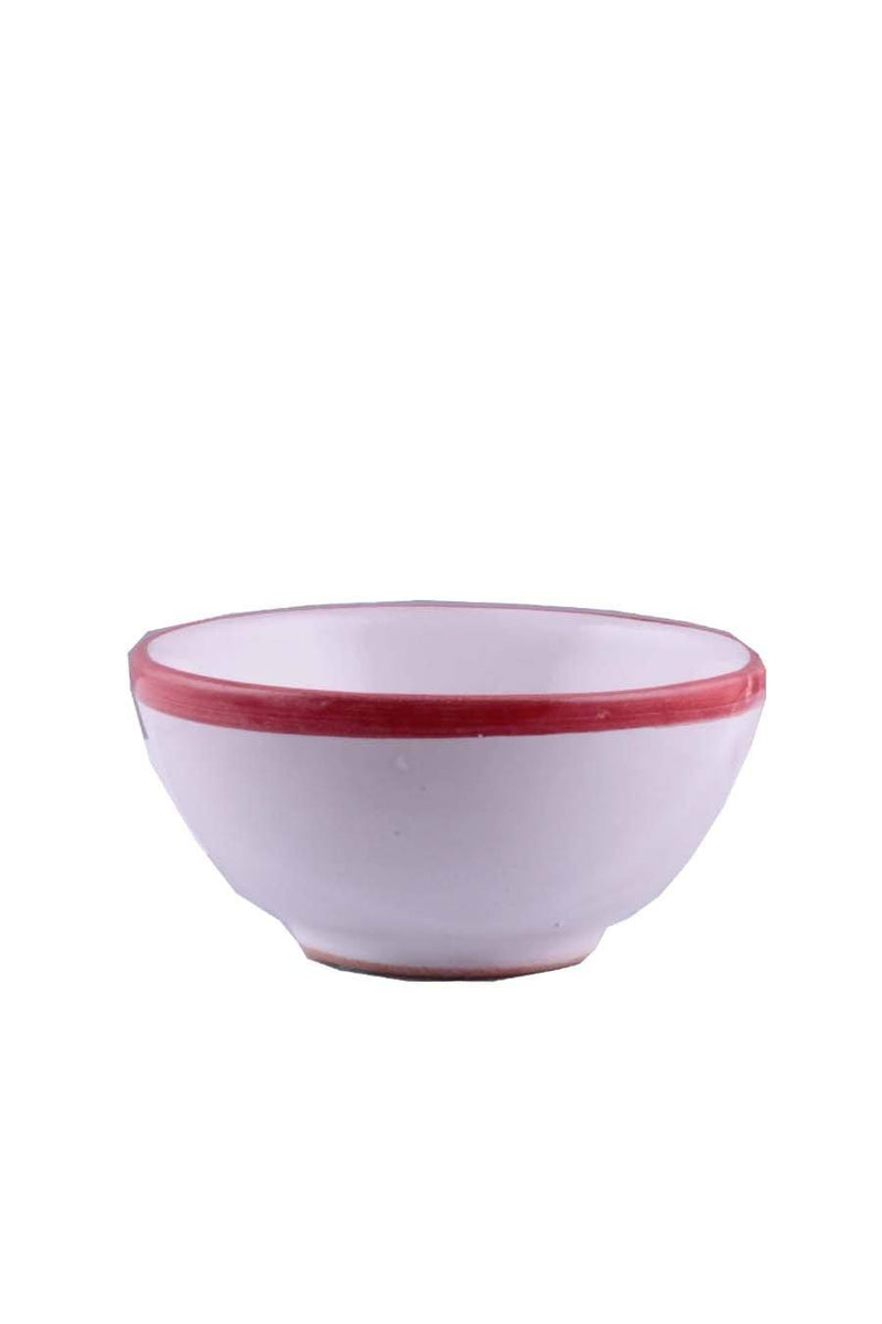 Agrumia Handmade Ceramic Little Bowl