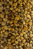 Mountain Bee Pollen Mieli Poeta 120g for £6.75 at Agrumia