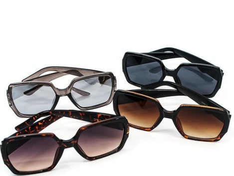 Sunglasses2 - PASH BOUTIQUE