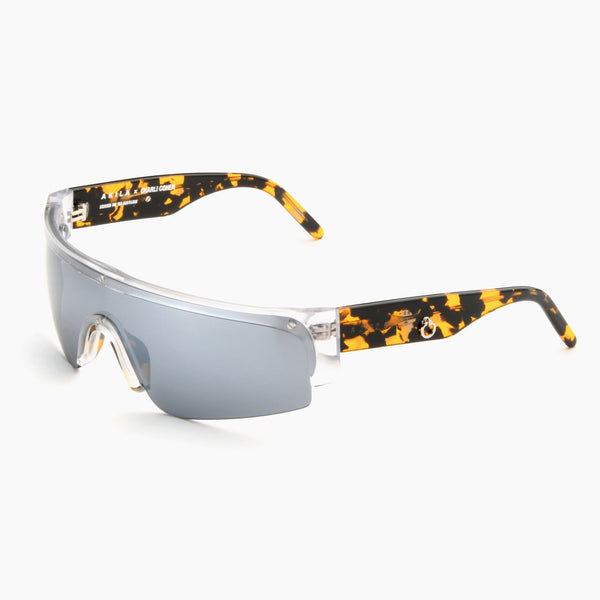 HALO A 2012 SUNGLASSES