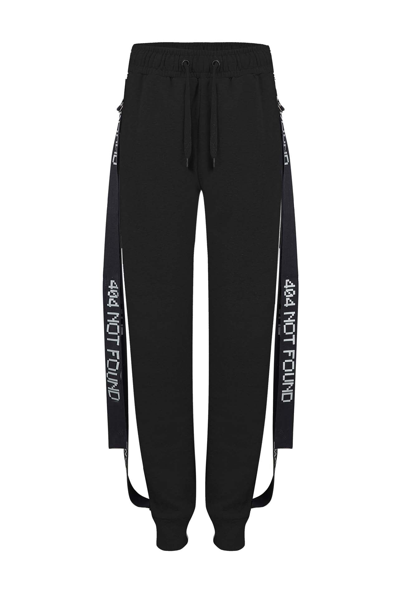404 Trackpant