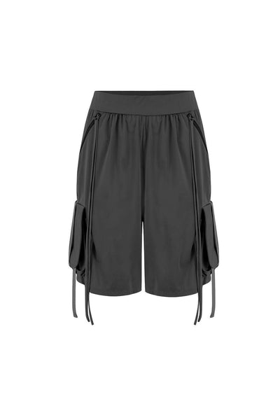 RENEGADE CARGO SHORT