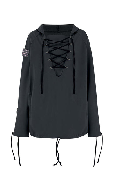 RENEGADE WINDBREAKER