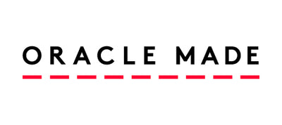 OracleMade