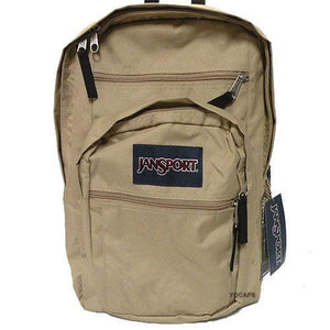 Homecoming 'JanSport' BACKPACK