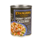 Evanger's Chunky Chicken Casserole – Packed By Hand!