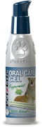PetzLife Oral Care Gel - Peppermint