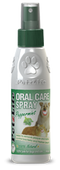 PetzLife Oral Care Spray - Peppermint