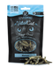 Vital Essentials Freeze-Dried Minnows for Cats