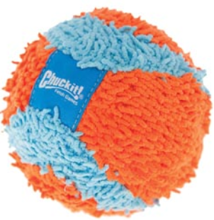 Petmate Chuckit! Indoor Ball