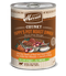 Merrick Chunky Pappy's Pot Roast Dinner Grain Free Recipe