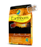 Earthborn Great Plains Feast OUT OF STOCK