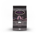 Furry Friends Inc. Chicken & Pork Recipe-Puppy and Active Blend Exclusive