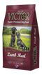 Victor Grain Free Lamb Meal
