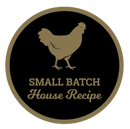 Furry Friends Inc. Chicken & Ancient Grains Recipe-Exclusive