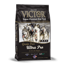 Victor Ultra Pro 42 dog
