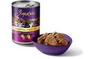 Zignature Essentials Canned Dog Food