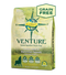 Venture™ Turkey Meal & Butternut Squash Limited Ingredient Diet for Dogs