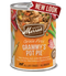 Merrick Grain Free Grammy's Pot Pie Classic Recipe