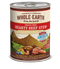 Whole Earth Farms Grain Free Hearty Beef Stew Recipe