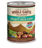 Whole Earth Farms Grain Free Hearty Duck Stew