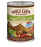 Whole Earth Farms Grain Free Hearty Lamb Stew