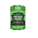 Koha Pike Place Dog Food 12.7 oz