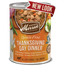 Merrick Grain Free Thanksgiving Day Dinner Classic Recipe