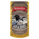 The Missing Link Ultimate Hip and Joint Formula
